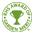 Awarded the Royal Horticultural Society Award of Garden Merit